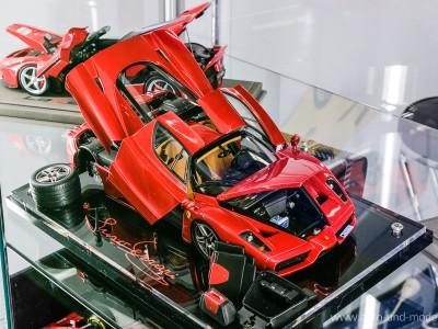 Ferrari_BBR_AUM_DJHDb09bea8d40cb073c