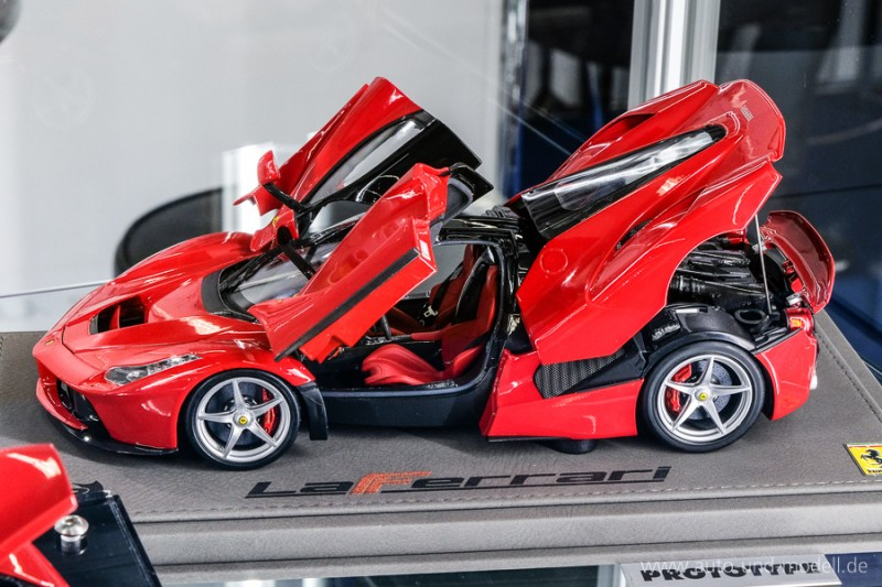 Ferrari BBR AUM DKLDJ