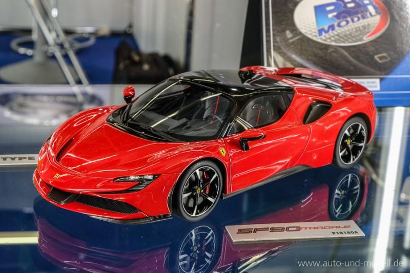 Ferrari_BBR_AUM_ZUGcd1a82c409d27f4c.jpg