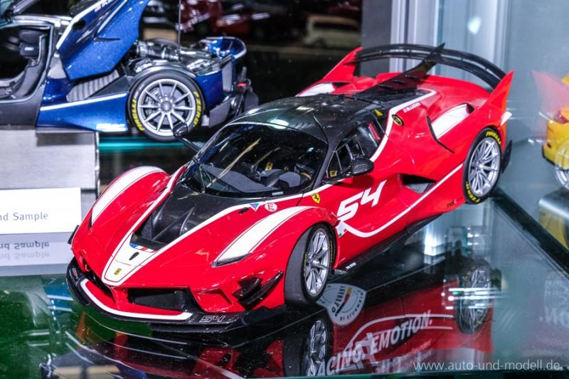 Ferrari_BBR_AUM_a3d74c4b9be68975.jpg