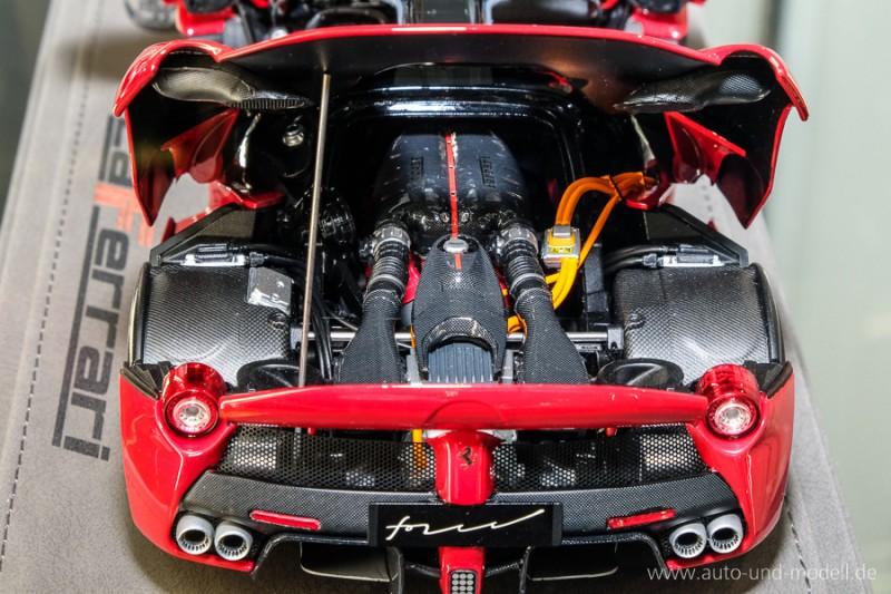 Ferrari_BBR_AUM_ddgydge991f891225edaee.jpg