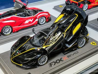 Ferrari_BBR_AUM_dhidhid599c2b7c40cffd6e