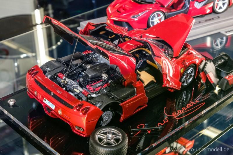 Ferrari_BBR_AUM_dhudhdfd3da72c3a242559.jpg