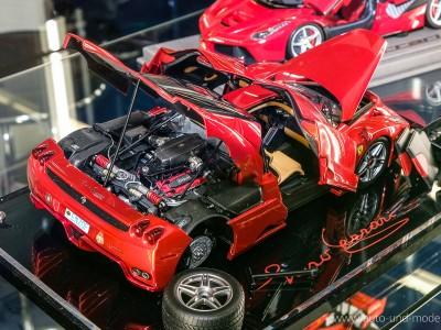 Ferrari_BBR_AUM_dhudhdfd3da72c3a242559