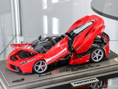 Ferrari_BBR_AUM_dijd727c708c189203d7