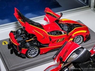Ferrari_BBR_AUM_dzdzd69a947eaca26e808