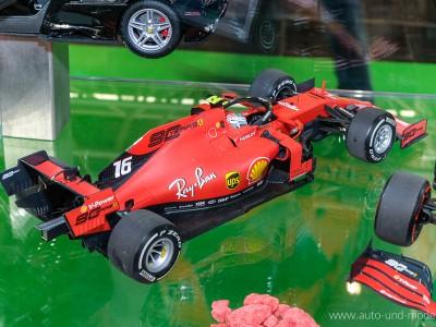 Ferrari_BBR_AUM_iuh1211de12a51ffe3e