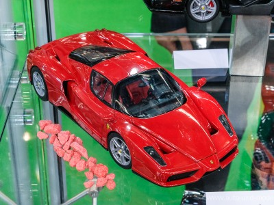 Ferrari_BBR_AUM_lkdbd265dacd7a8ebf2