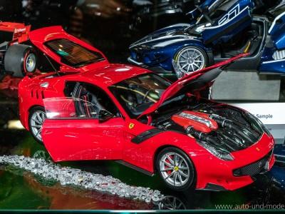 Ferrari_BBR_AUM_lkf07167345323fb92