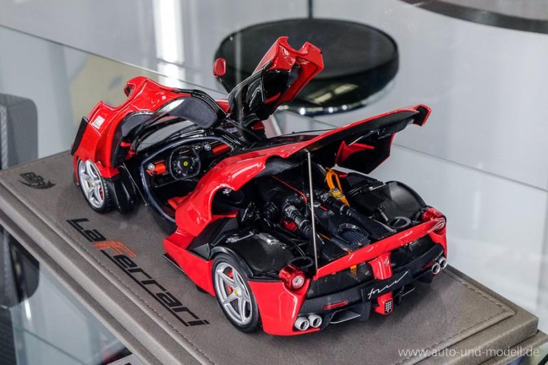 Ferrari BBR AUM lklddd