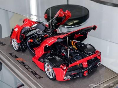 Ferrari_BBR_AUM_lklddd375b2b2707399bd3