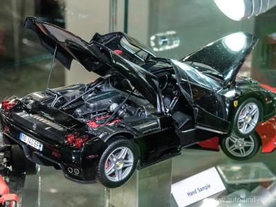 Ferrari_BBR_AUM_uyguygd740cb7a695cbfa5