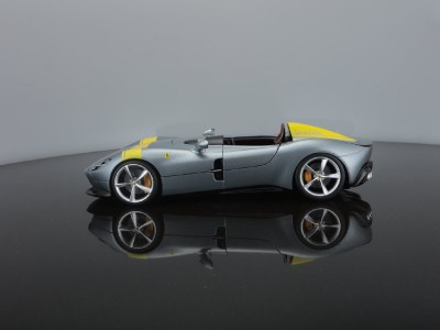 Ferrari_MonzaSP1_Bburago_4_20_57ff866147192c717