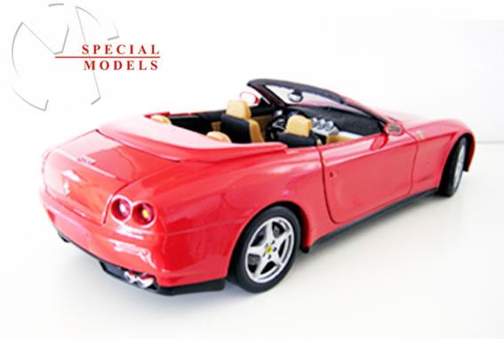 612 Scaglietti convertible jpg