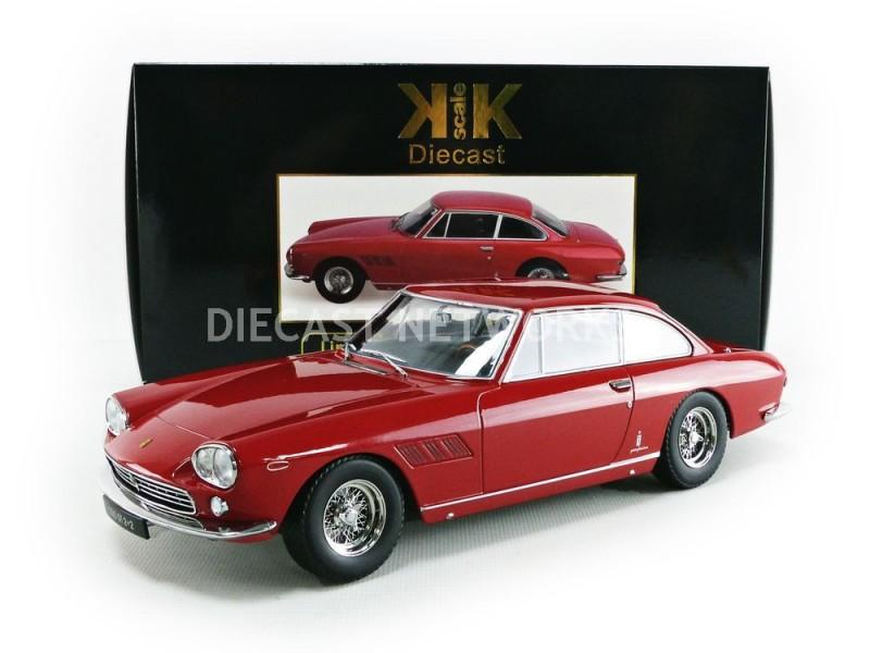 Ferrari 330GT 180421R 0