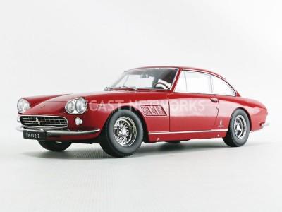 Ferrari_330GT_180421R_107c1d1eb94623b035