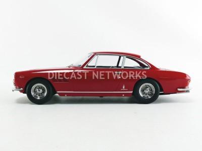 Ferrari_330GT_180421R_28963b661f987dd58