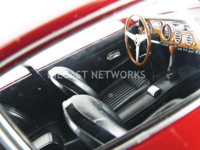 Ferrari_330GT_180421R_986fc4ee361f5614d