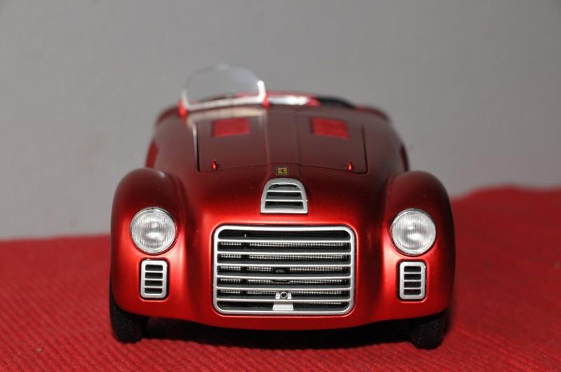 Ferrari-125-S-60Th---Elite-118-13513b9474d933d270.jpg