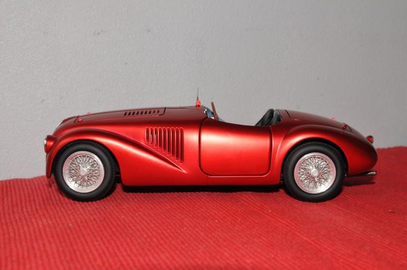 Ferrari-125-S-60Th---Elite-118-1584975f7ca7ac42c6.jpg