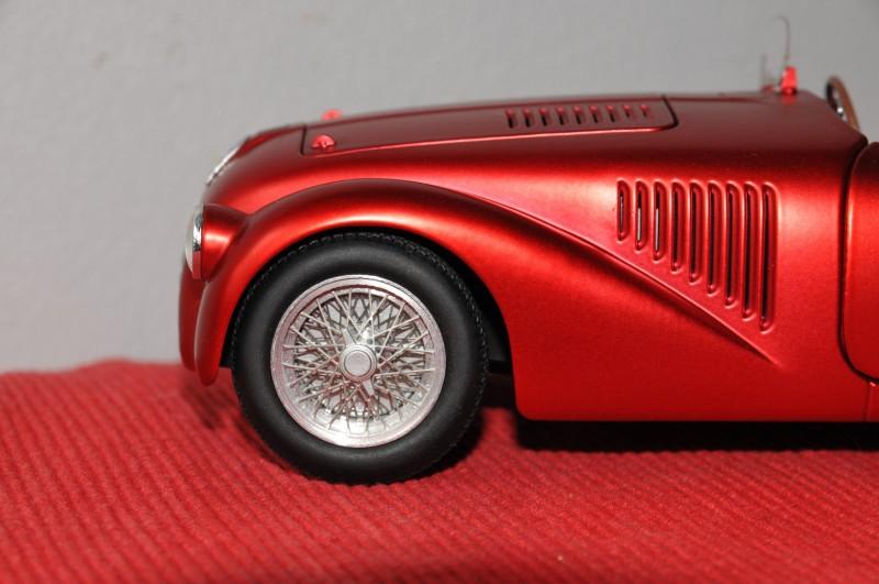 Ferrari-125-S-60Th---Elite-118-163dde57f848b9edb8.jpg