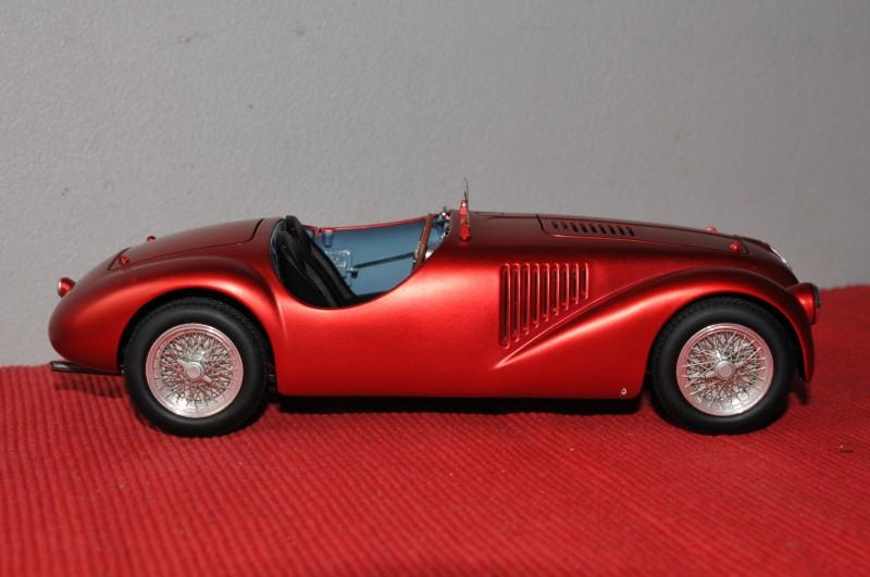 Ferrari-125-S-60Th---Elite-118-17e2e1701bf76df88d.jpg