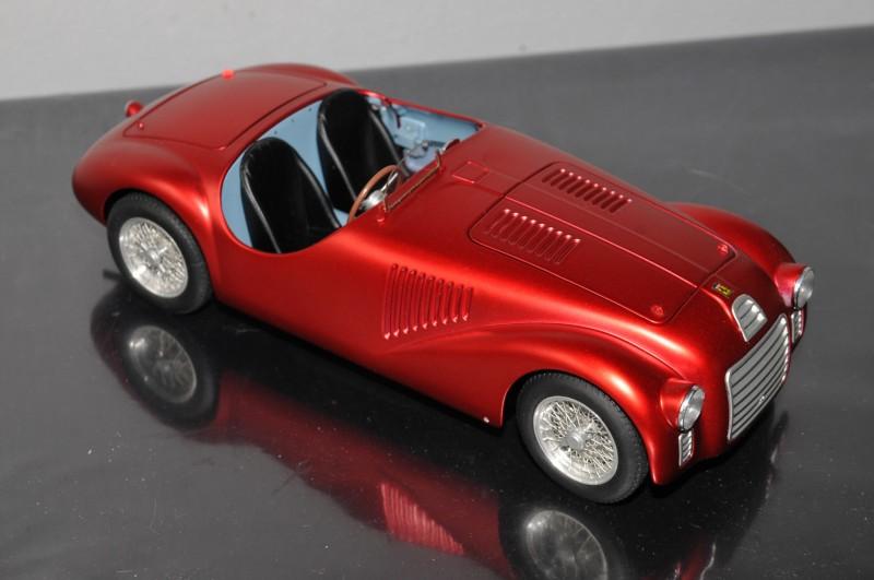 Ferrari-125-S-60Th---Elite-118-18a484573811163e56.jpg