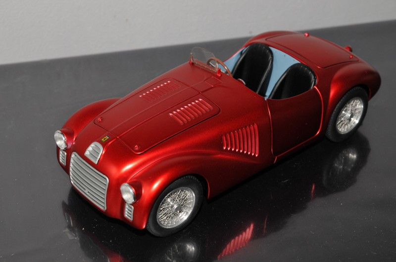 Ferrari-125-S-60Th---Elite-118-192d2895f2c6bac186.jpg