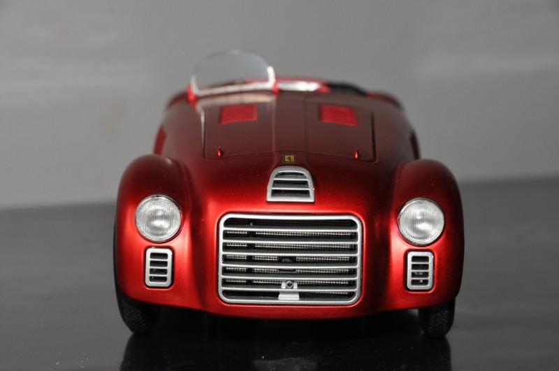 Ferrari-125-S-60Th---Elite-118-20014a2ac50fc67b57.jpg