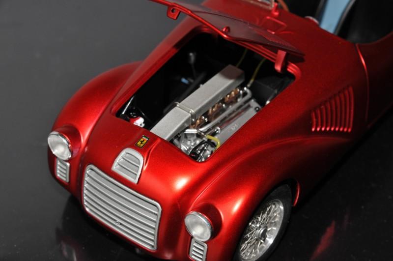 Ferrari-125-S-60Th---Elite-118-21eb19259c11140143.jpg