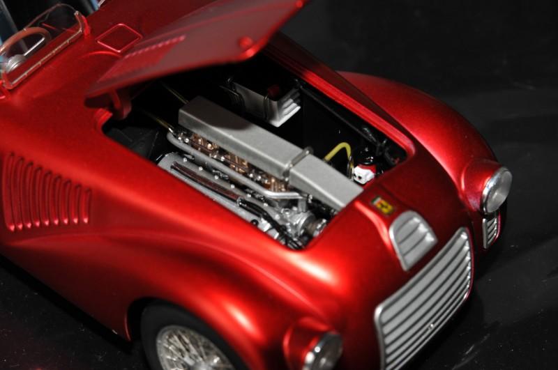 Ferrari-125-S-60Th---Elite-118-225709b6e986cbd39d.jpg