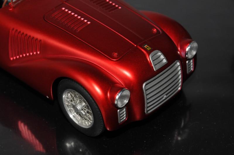 Ferrari-125-S-60Th---Elite-118-23993c03c59927549f.jpg