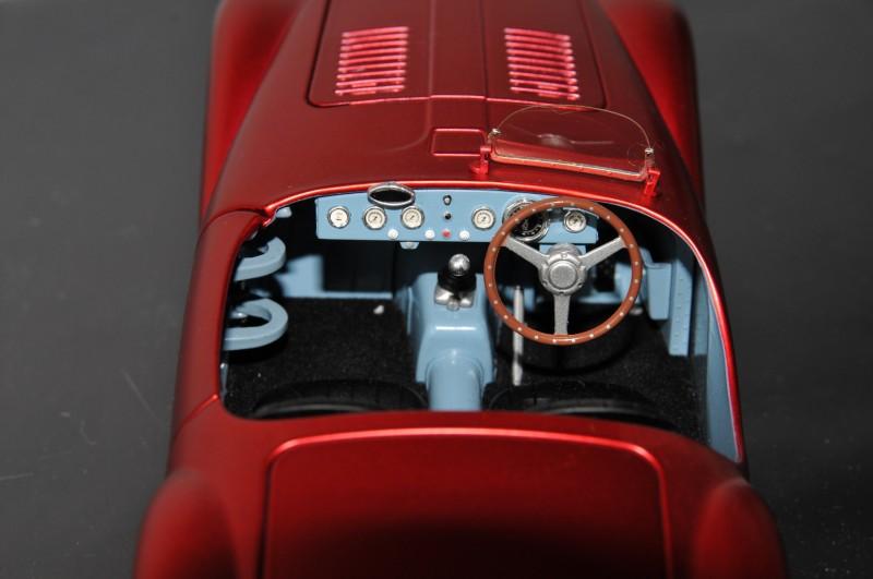 Ferrari-125-S-60Th---Elite-118-24e0e660a832605a68.jpg