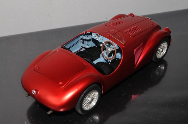Ferrari-125-S-60Th---Elite-118-2511d60f8b7dace516.jpg