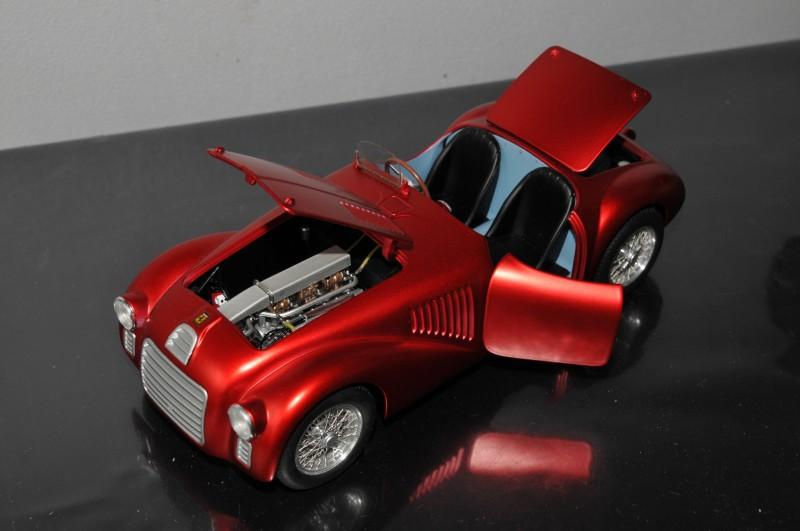 Ferrari-125-S-60Th---Elite-118-26f1cd5b3b1e3d9042.jpg
