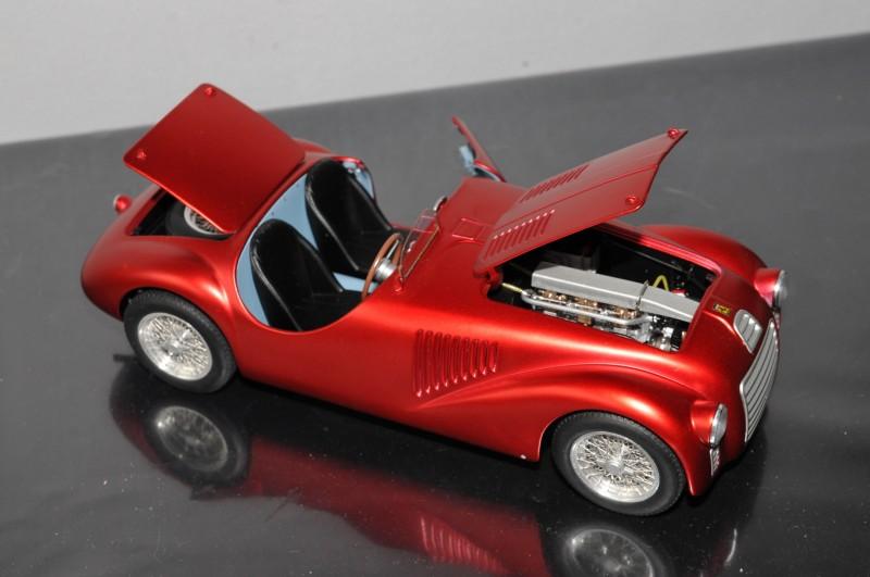 Ferrari-125-S-60Th---Elite-118-27f47f9b2998a3f4c0.jpg