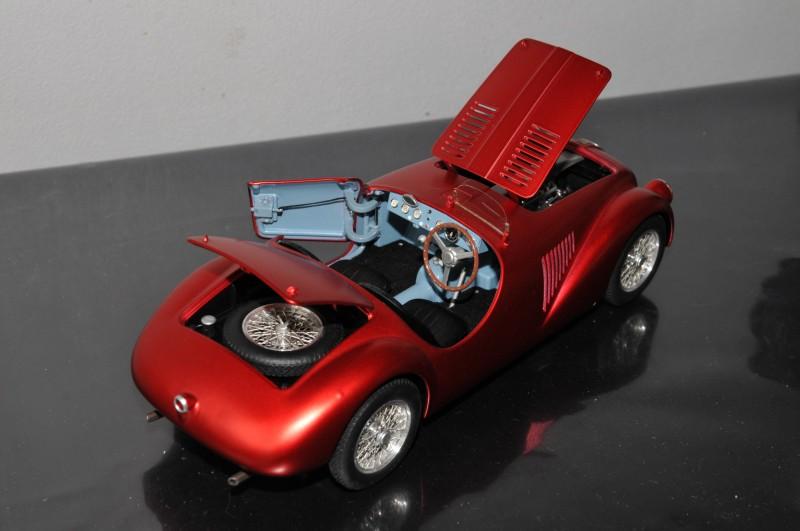 Ferrari-125-S-60Th---Elite-118-28d007f67f90886d2d.jpg
