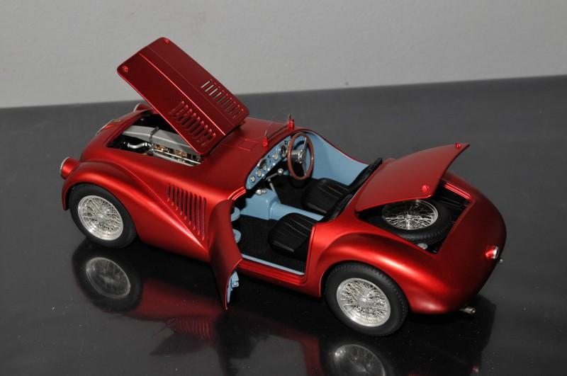 Ferrari-125-S-60Th---Elite-118-2920b46424845e6723.jpg