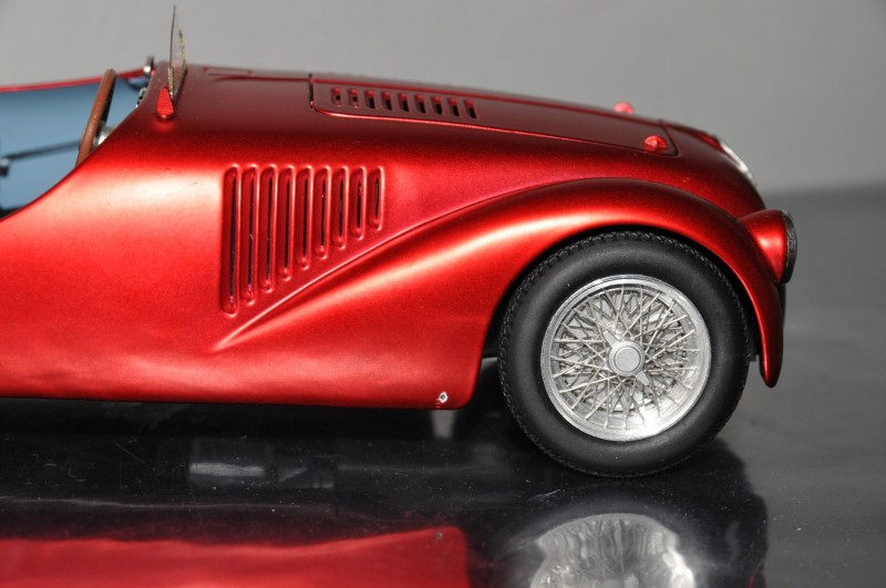 Ferrari-125-S-60Th---Elite-118-30d61ba916c83f5804.jpg