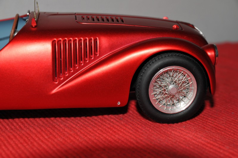 Ferrari-125-S-60Th---Elite-118-314d66e4dd85d54c3c.jpg