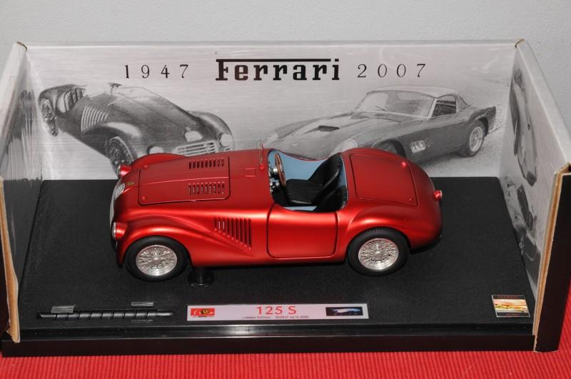 Ferrari-125-S-60Th---Elite-118-323145d80cce3e9c22.jpg
