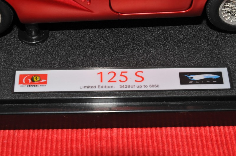 Ferrari-125-S-60Th---Elite-118-33200c7fbf2c782ab2.jpg