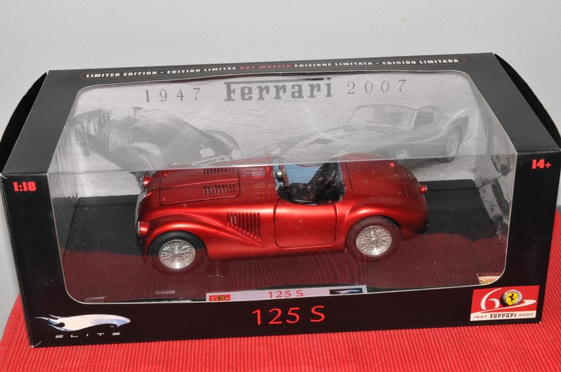Ferrari-125-S-60Th---Elite-118-3653d032a7a8ecfa54.jpg