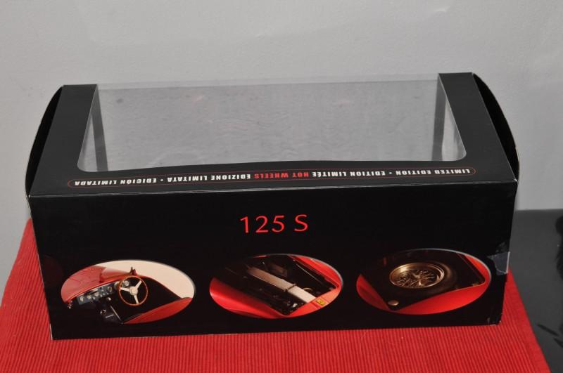 Ferrari-125-S-60Th---Elite-118-38db2dc0e6fbb44434.jpg