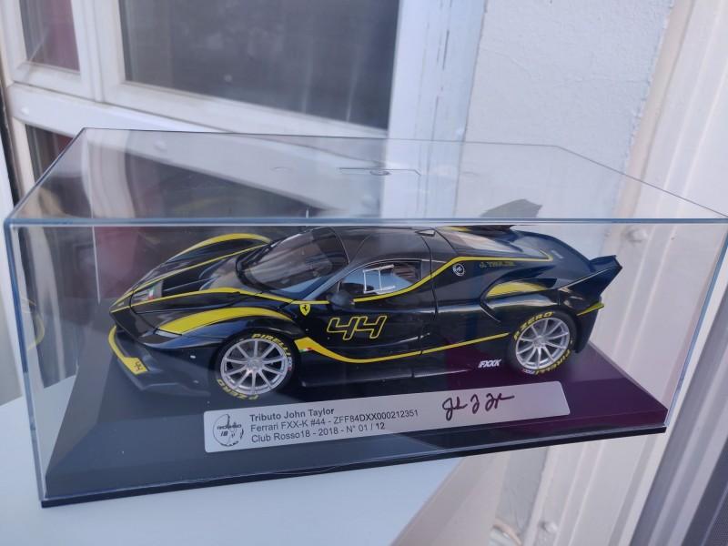 Ferrari_FXXK_Tributo44_Rosso18-1600526c2b1265e75.jpg
