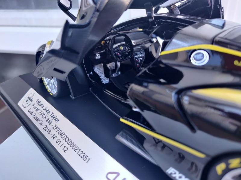 Ferrari_FXXK_Tributo44_Rosso18-2a00f9241d4eea613.jpg