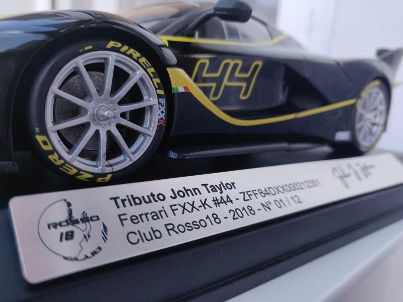 Ferrari_FXXK_Tributo44_Rosso18-65302bcfd5a7ebad2.jpg