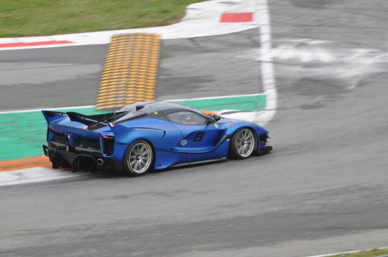 QPN_Ferrari_FXXK8_Monza19886c8d8c62e73c27.jpg