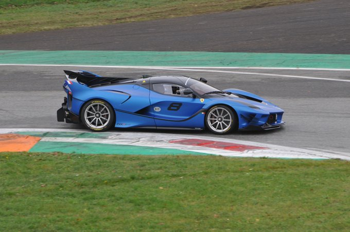 QPN_Ferrari_FXXK8_Monza2018bbb7ba81308b3946.jpg