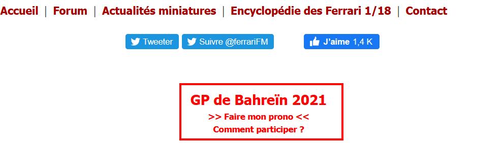 2021-03-25-13_52_16-Ferrari-Modelisme---Ferrari-1_186f1207861eb0ef82.png